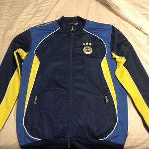 Other - Fenerbahçe Training Jacket